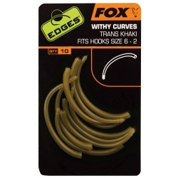 FOX Withy curve adaptor 6 - 2