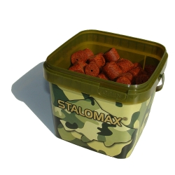 Stalomax PELLET MONSTER FRUIT 18mm 700g