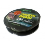 KORDA MARKER BRAID 20lb/0,16mm. 300m