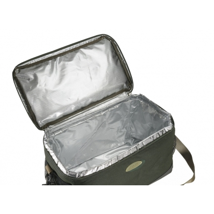 MIVARDI Thermo bag Premium